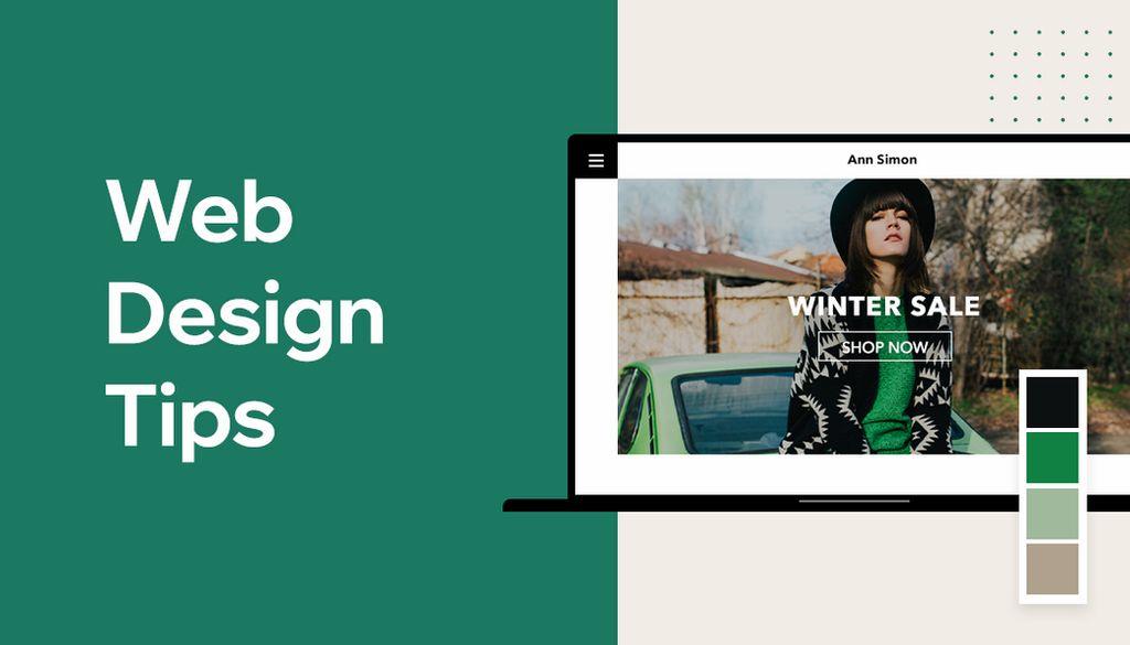 在海外与网页设计师沟通前你一定要注意的三个事项!