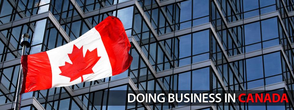 最新加拿大 BC注册公司详细步骤与13个常见问题