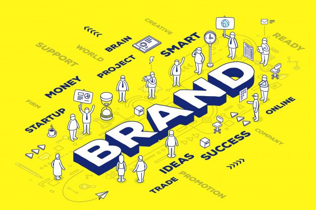 """020年必看的三大策略打造你的品牌个性化"""""""