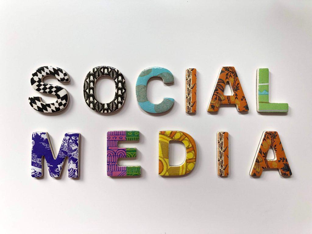 """020 总结餐饮行业在社交媒体上常犯的8个错误"""""""