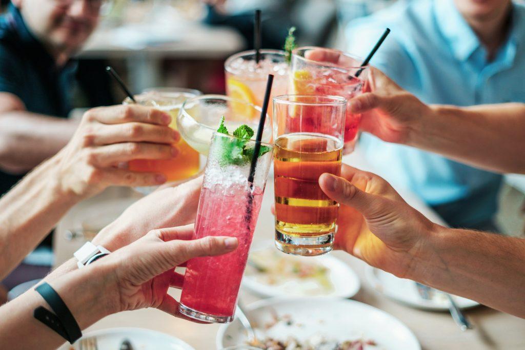 加拿大商业洞察:6个知识点告诉你年轻人对于餐饮业的喜好