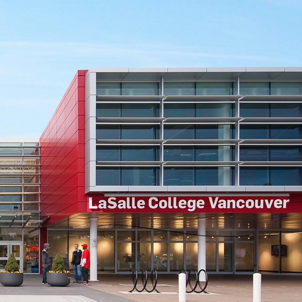 如何在温哥华成为一名的科班设计师|温哥华艺术学校指南