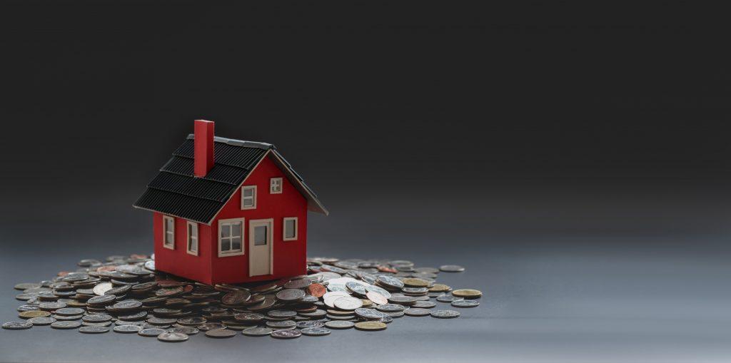 谁说温哥华赚钱难 分享10个只用1000加元在温哥华投资赚钱的方法